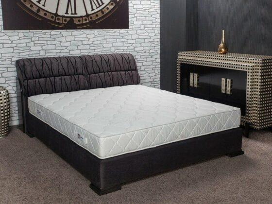 Легло Валенсия