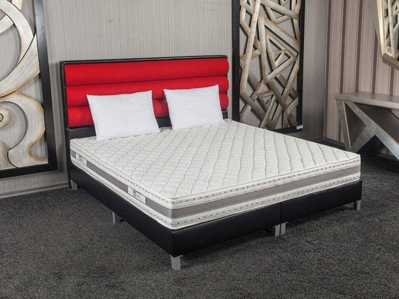 Легло Ривиера