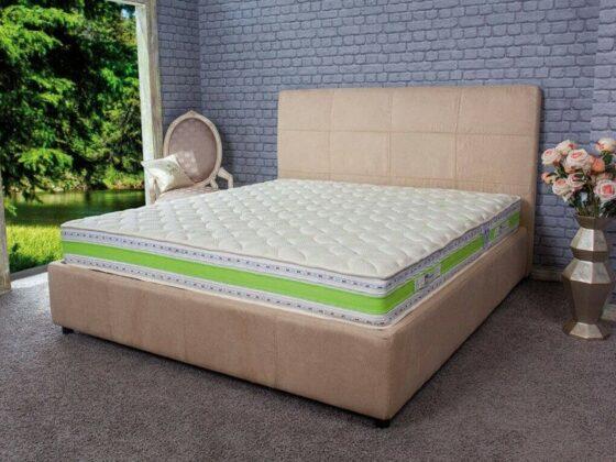 Легло Тирол