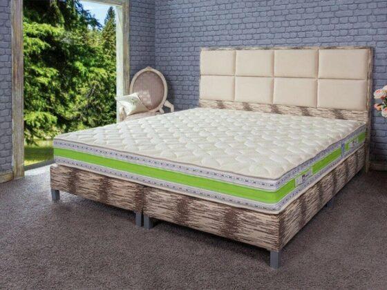 Легло Тоскана