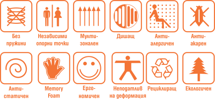Сирена Мемори