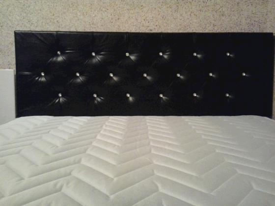 Легло Crystal