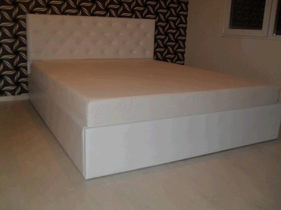 Легло Home Style