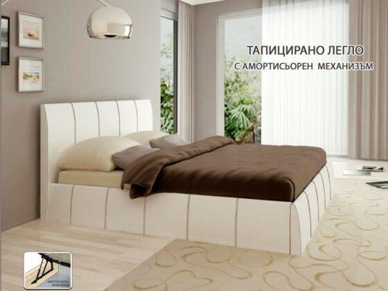 легло капри