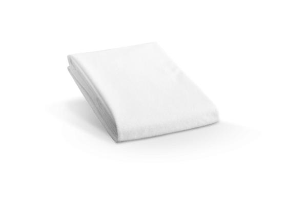 Протектор Comfort iSleep 1
