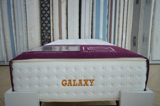 Матрак Galaxy iSleep