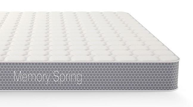 Memory Spring-isleep